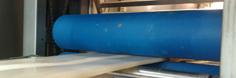 Kanalsanierung mit Inliner